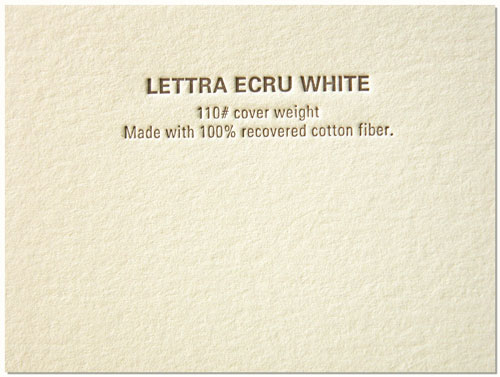 Color Cotton Paper Cotton Fiber Color The